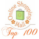The Online Shopping Mall Top 100 Shopping Sites